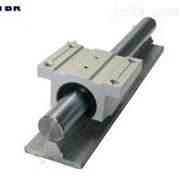 供应产SBR20圆柱导轨滑块 浙江直线导轨滑块