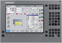 荷兰DAC310竞技宝系统,进口配置,6米剪板机