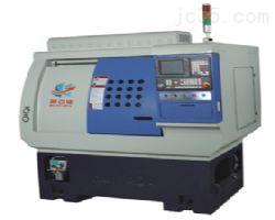 CNC数控车床-东莞辉亚达数控车床供应商