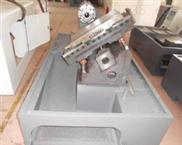 精密加工设备WZ36A型45度倾斜式竞技宝车床