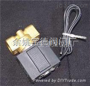 VX2120-08,VX2120-10,VX2130-10,VX2130-15电磁阀,零部件清洗设备