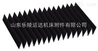 型号齐全pvc材质风琴防护帘,pvc材质风琴防护帘厂