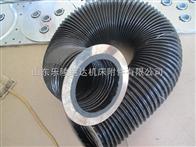 圆筒式橡胶丝杠、光杠、工具磨床防护罩