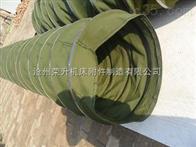 伸缩软连接、水泥散装袋、丝杠保护套、高温伸缩管、风琴防护罩