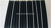 厂家专供质铝材型风琴防护罩265