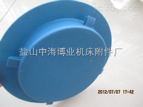 供应塑料管帽--量大从