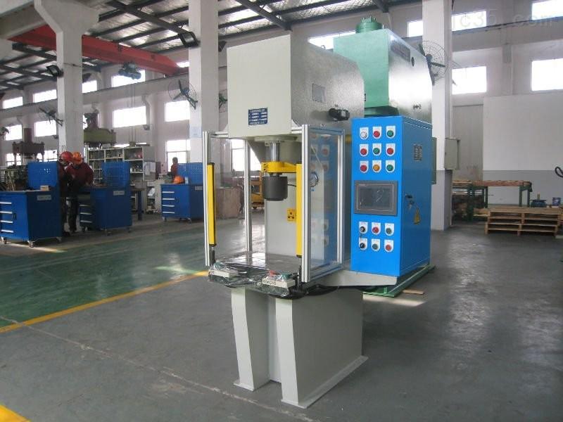供应y41系列单柱液压机,扬州单柱液压机价格