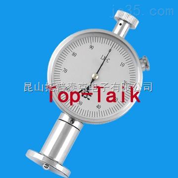 LX-D型橡胶硬度计|LX-D橡胶硬度计|邵D硬度计|橡胶硬度计-硬度计厂家