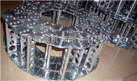 TLG75型钢铝拖链