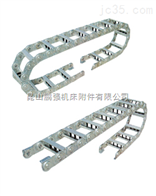 钢制拖链厂家,钢制拖链生产厂家