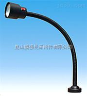 JL50D鹵鎢泡工作燈
