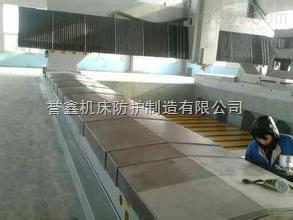 专业生产质冷板板防护罩,量身定做各种防护罩