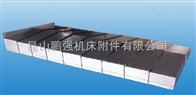 蘇州CNC機床防護罩