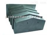 钢板防护罩/机床防护罩/机床防护罩厂家