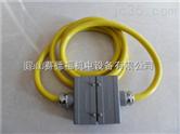 16针24针32针热流道连接器连接线航空接插件