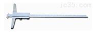 不锈钢电子数显卡尺(上量)