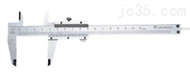 游标卡尺100~3000x0.02(成量)