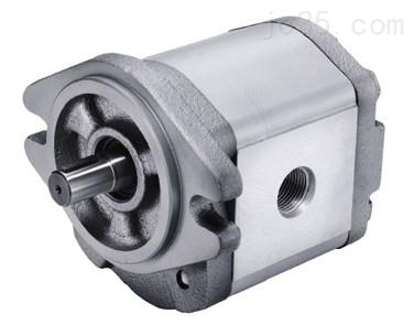 齿轮马达-天津特精帕克气动液压机械图片