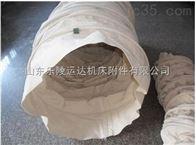 上海帆布软连接,滨州帆布软连接,广州帆布软连接