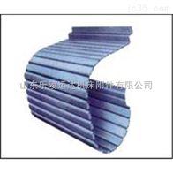 规格齐全实心铝型材防护帘