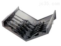 按客户要求定做不锈钢防护罩规格,不锈钢防护罩厂
