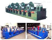湖北武汉不锈钢管抛光机、小型高亮度不锈钢管抛光机价位