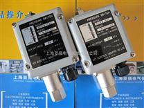 日本ACT压力开关中总代理上海自贸区现货供应ACT压力开关SP-R-250,气动部件