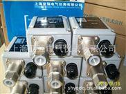 上海自贸区现货供应12bet手机登录网址ACT压力开关SP-R-100,气动部件