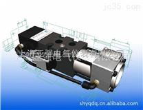 日本商社上海自贸区现货供应SHOWA昭和精机过载保护泵OLP8-H,气动部件