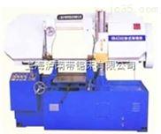 GB4230-双立柱卧式带锯床