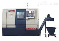 CNC6140数控车床