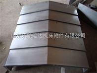 不锈钢防护罩规格大全