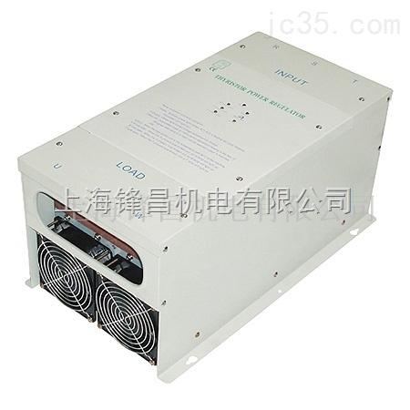 零位控制台湾JK积奇SCR电力调整器JK2PSZ-48125