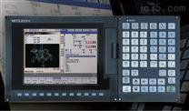 广数GSK980TDb车床CNC数控系统