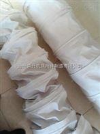 水泥伸缩布袋,散装机伸缩布袋,水泥散装伸缩布袋,干灰散装机伸缩布袋