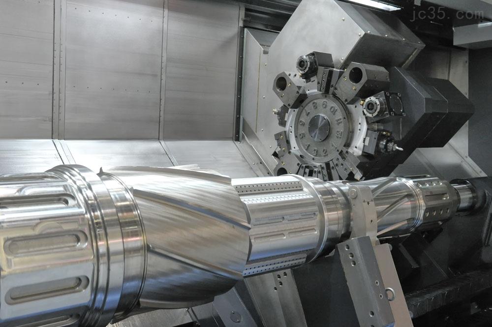 数控机床-辉亚达数控机床生产厂