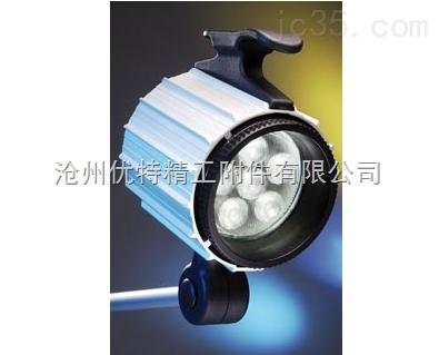JL50C-2型工作灯