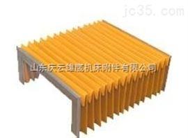 规格齐全重庆防护罩,重庆风琴防护罩厂