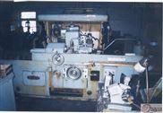 半自动多刀车床c7620-1大连86年 9成少用5台