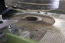 供应自动出料振动研磨机,振动光饰机,振动抛光机
