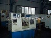 天津(鼎时)数控机床主轴维修