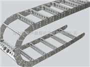 防腐蚀,耐酸碱工程钢制拖链