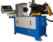 供应珠海高效率竞技宝管材旋压机