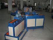 供应双柱系列数控通用立式淬火机床