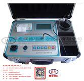 盐密仪 电导率盐密度测试仪 污秽仪-博宇电力 权威制造