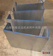 加工中心护板规格,加工中心护板价格,加工中心护板厂