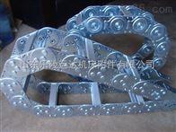 北京钢制拖链,北京钢制拖链秀厂