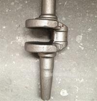 供应IKO原装轴承NAX13030Z组合轴承