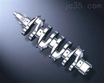 供应IKO日本原装进口轴承NAG4904组合轴承
