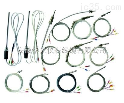 凭祥市端面热电阻价格$螺纹连接端面热电阻$微螺纹连接端面热电阻厂家